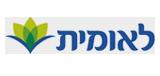 logo_kupa_leumit.png